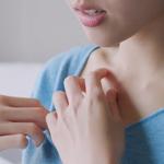 内科(アレルギー性疾患)について