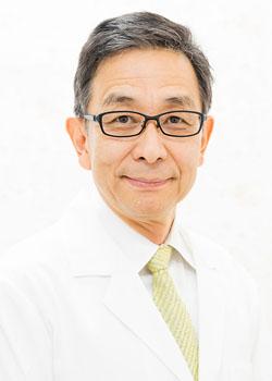 dr-niimi
