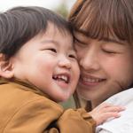 漢方小児科について